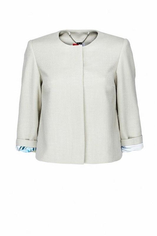 SUMMER JACKETS FOR WOMEN - Jackets