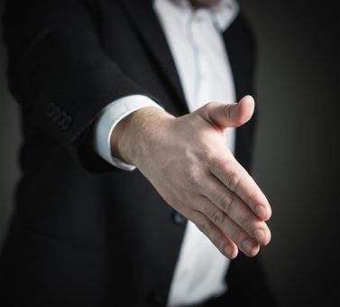 Virtual Recruitment Services - Talent Acquisition & End to End Recruitment Process Management