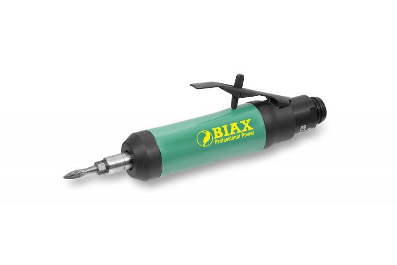 Pneumatic portble grinder - SRH 8-30/2 SL - Pneumatic portble grinder - SRH 8-30/2 SL