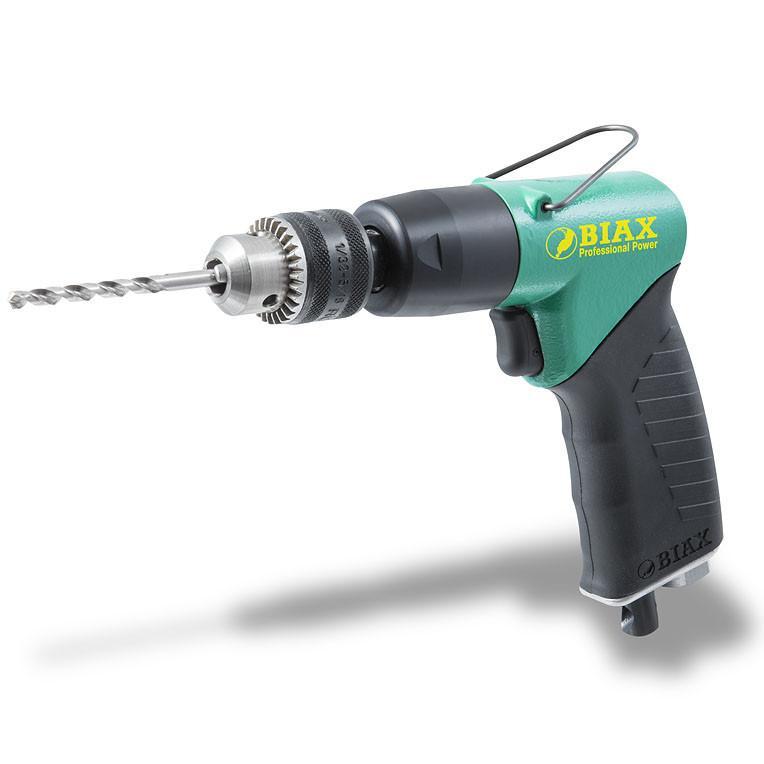 Pneumatic drill - BP 4500 - Pneumatic drill - BP 4500