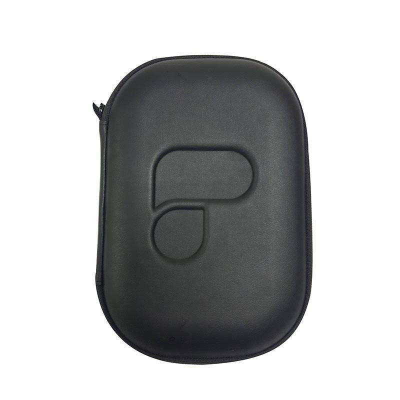EVA Case - RPEV-016