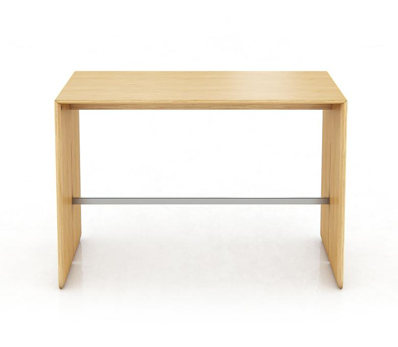 tables - COVENTRY PB2 H110CM
