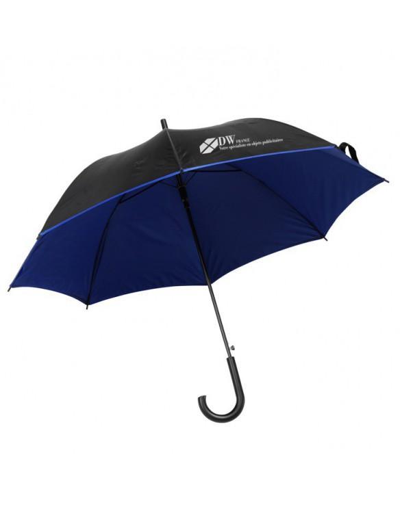 parapluies personnalisés ETNA - diamètre 102 cm