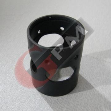 precision cnc lathe machine parts -
