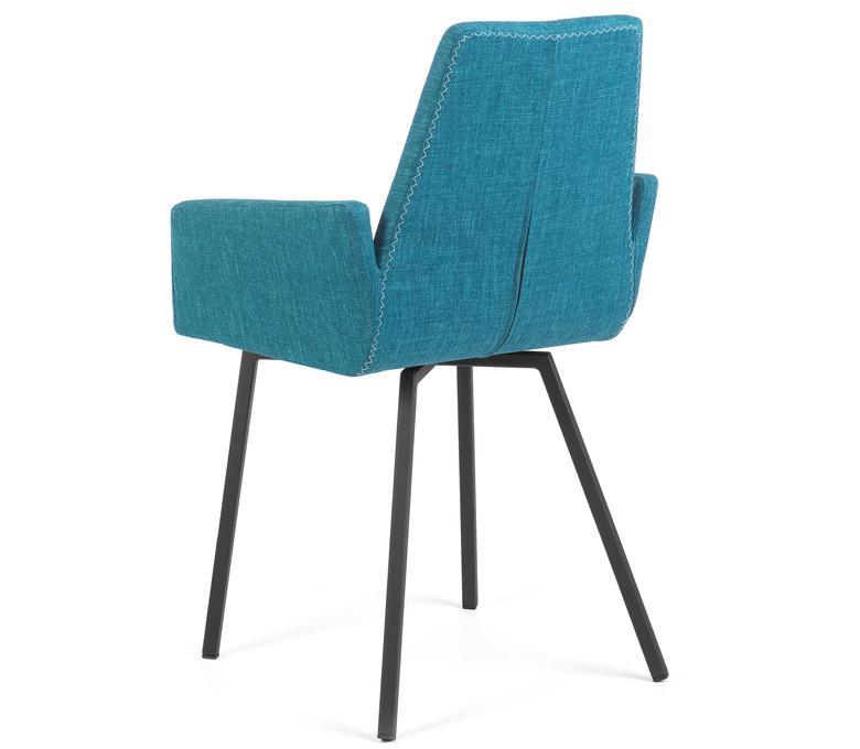 chaises - MOOD#43 PM02 UNI