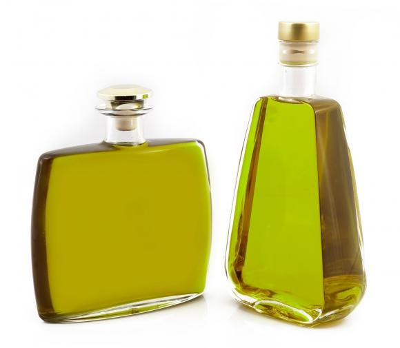 Olive oil Bio organic - A first class extra virgin olive