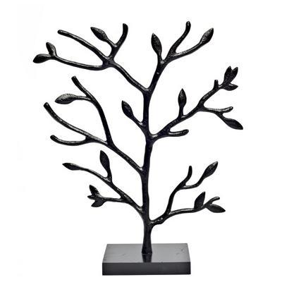 Aluminum Decorative Tree