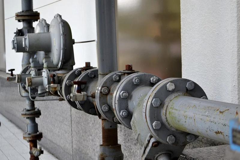 IDS DEBOUCHNET - Déboucheur chimique de canalisation puissant