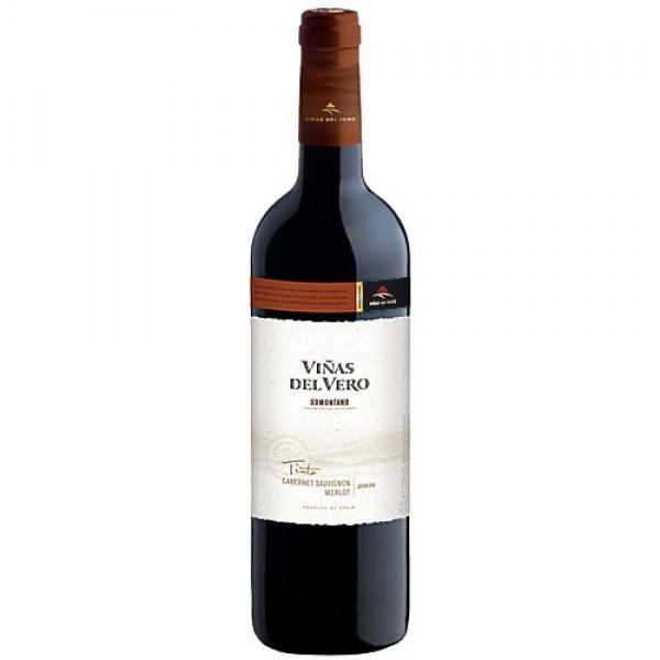 Viñas del Vero (Rosso) - Somontano (750 ml) -
