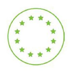 Leistungspaket Online - EUROPAGES
