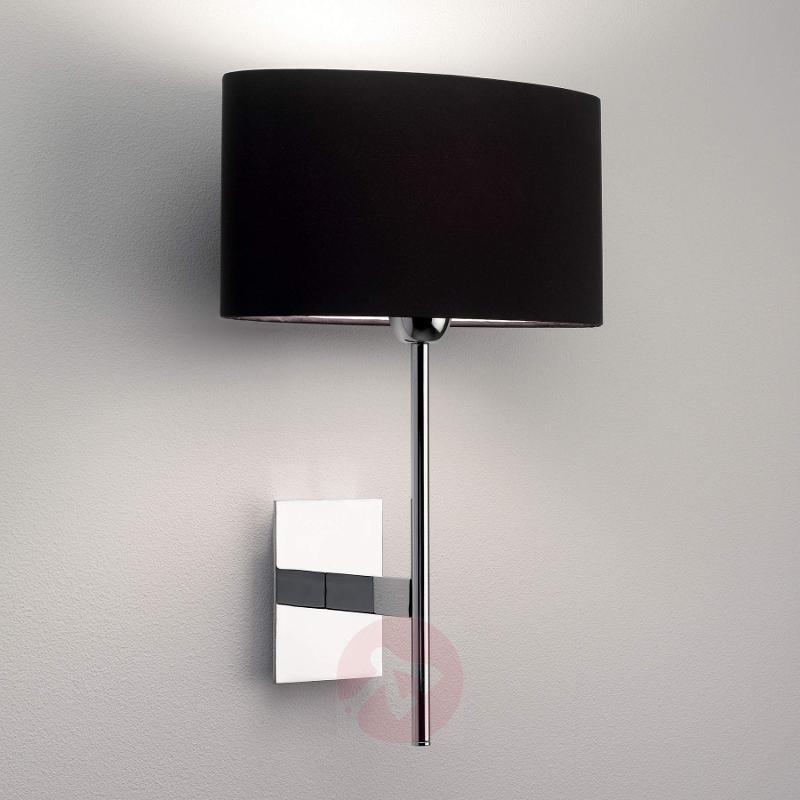 Lloyd Wall Light Attractive - design-hotel-lighting