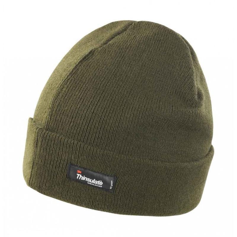 Bonnet thinsulate - Bonnets