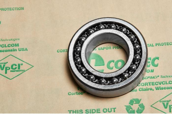 CorShield® VPCI 146 - Anticorrosief inpakpapier | Verschillende maten