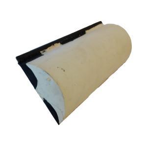 Rubbers stenenklem - Accessoires