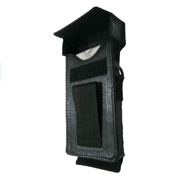 Max Michel Gürteltasche passend für Verifone e355 - Verifone e355 Leather Case
