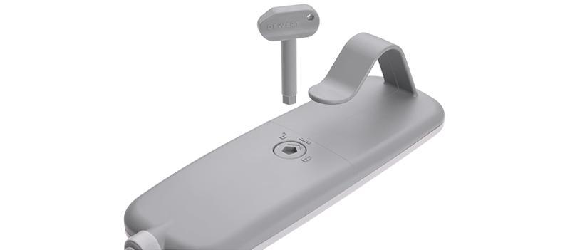 Medical Handschalter - IPROXX 2