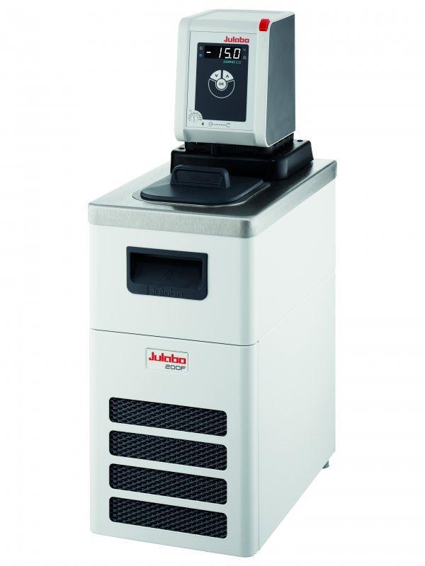 CORIO CD-200F - Kälte-Umwälzthermostate - Kälte-Umwälzthermostate
