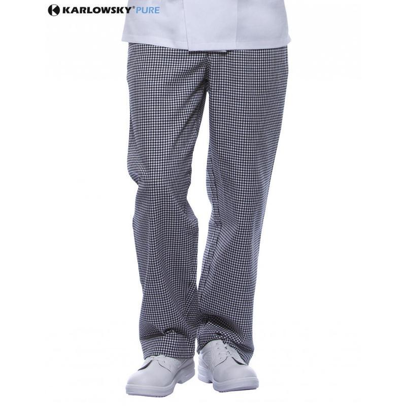 Pantalon - Vêtements
