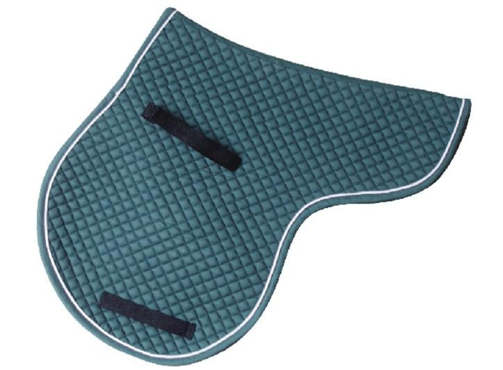 Horse Saddle Pad Dressage - Horse Saddle Pad