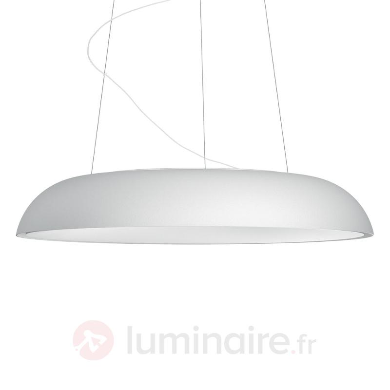 Suspension LED Philips Hue Amaze blanche - Philips Hue