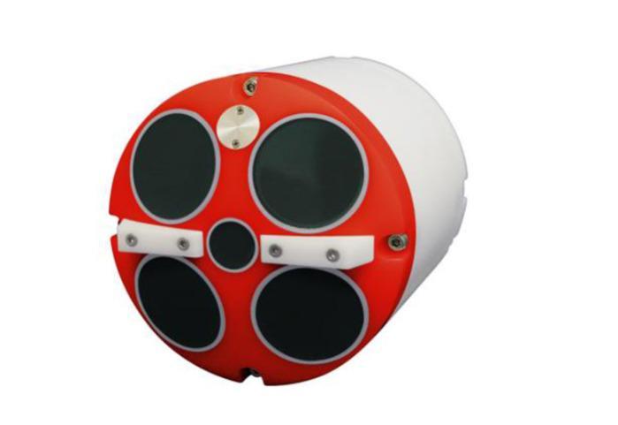 Teledyne RD Instruments RiverPro ADCP -