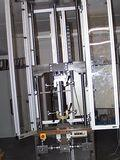 Strength - way - test rig - Test rigs