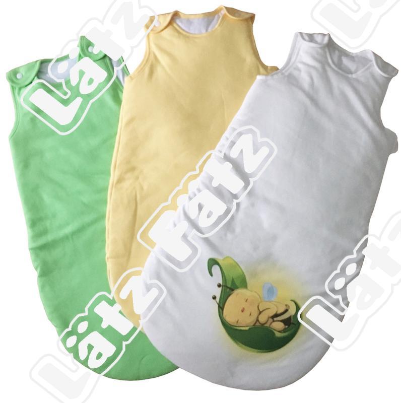 Babyschlafsack - null