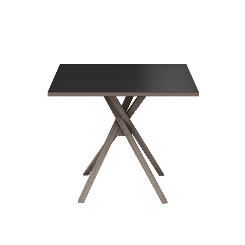 Table Barcelona - catalogue office