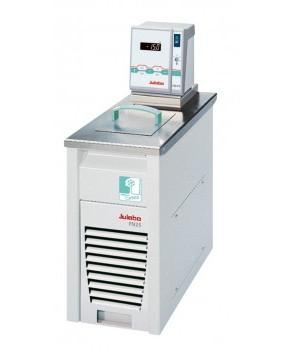 FN25-MA Refrigerated - Heating Circulators - Climate-friendly refrigerated circulation thermostat with natural refrigerant