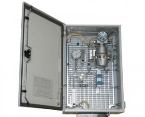 Système de comptage d'énergie de site - Système de comptage d'énergie de site PES15R