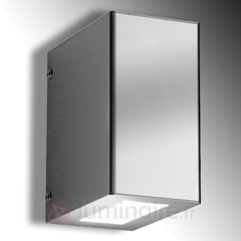 Applique d'extérieur LED Aqua Play - Appliques d'extérieur LED