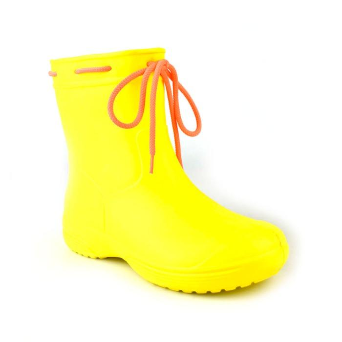 Women's boots - For Women