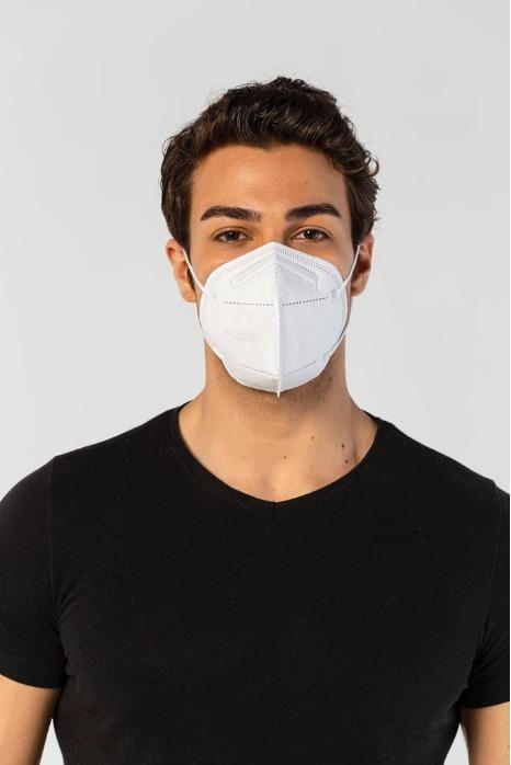 FFP2 Maske -