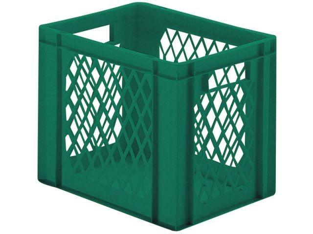 Stapelbehälter: Band 320 2 - Stapelbehälter: Band 320 2, 400 x 300 x 320 mm