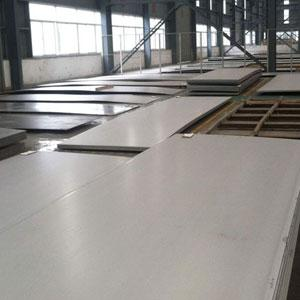 310h stainless steel sheet - 310h stainless steel sheet stockist, supplier and stockist
