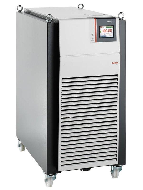 PRESTO A85t - Control de Temperatura Presto - Control de Temperatura Presto