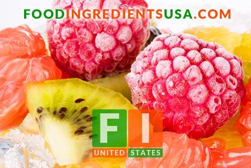 Bulk Frozen Fruits and Organic IQF Fruits - Bulk frozen fruits and organic iqf fruits in bulk packaging