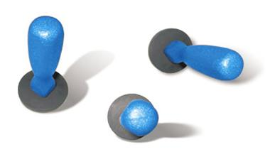 Magnethalter - null