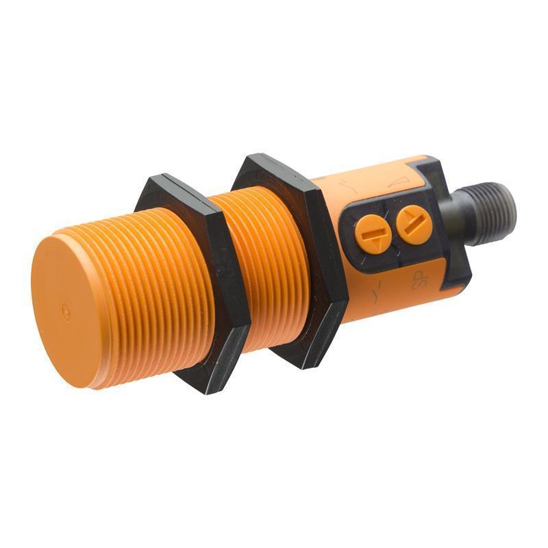 Capteur capacitif ifm electronic KI6000 - KI-3250NFPKG/PL/2P/US/IO - null