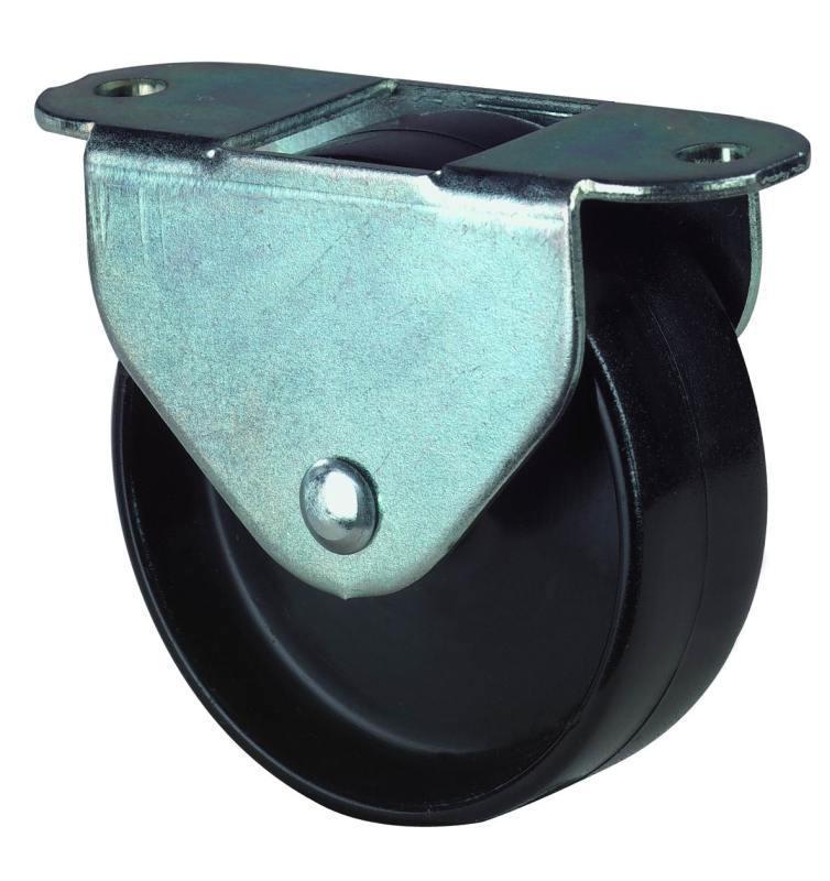 Box castor E50