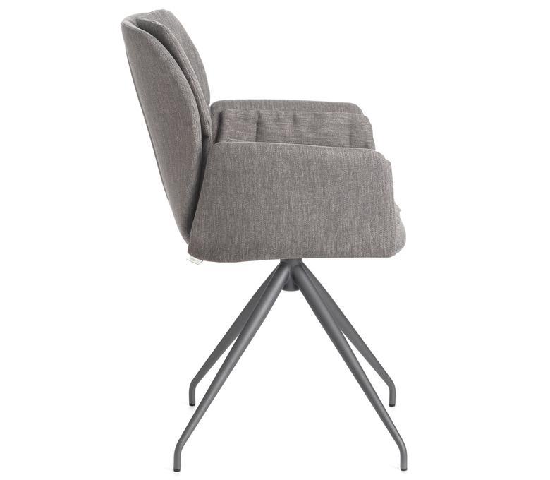 chaises - MOOD#98 PM06 UNI