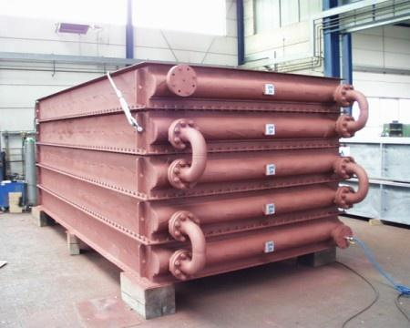 Airheater