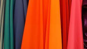 ausiliari chimici per industria tessile