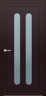 Porte interne d'appartamento