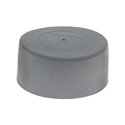 Vinyl & PVC Caps - PVC Cover Caps, Vinyl End Caps