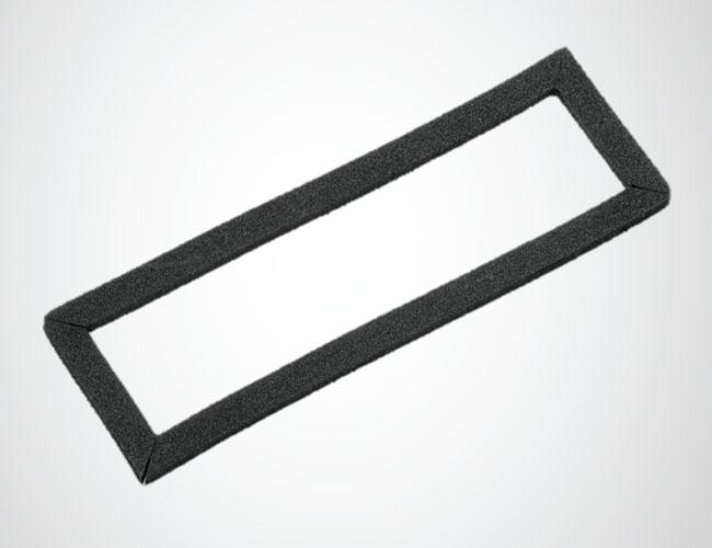 Cellular Gaskets - null