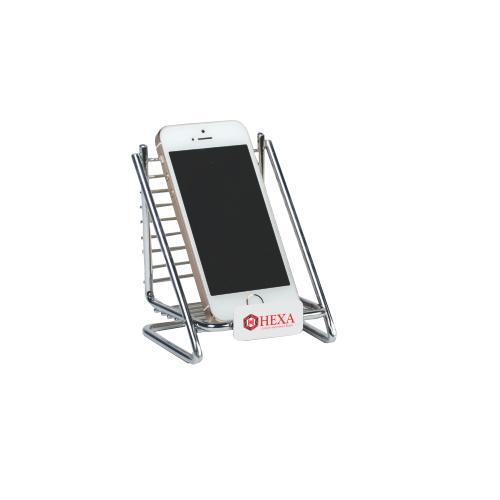 Mobile Holder - null