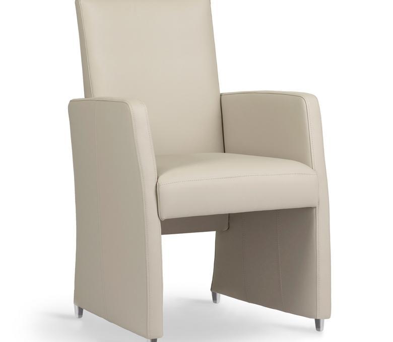 fauteuils - IBIZA HD F90