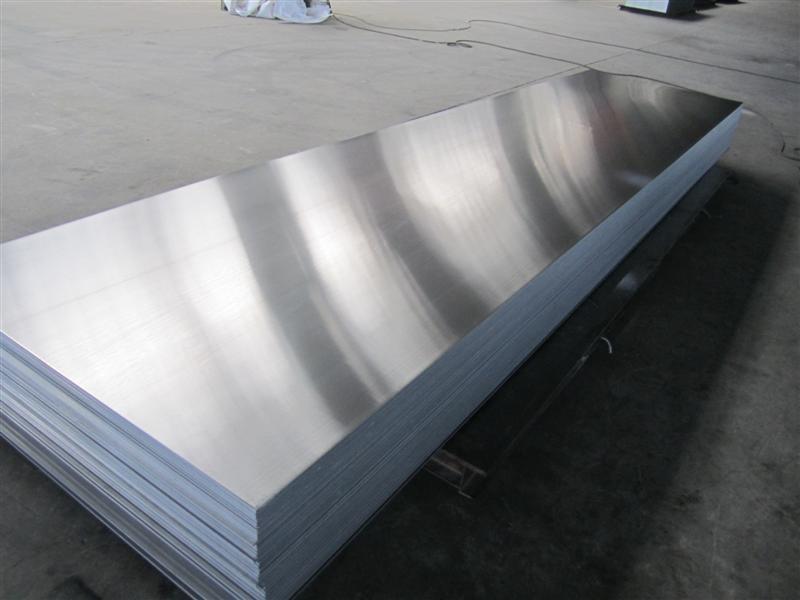 Inconel Sheet - Inconel600/601 Sheets Inconel 800/800H Sheets Inconel 625 Sheets