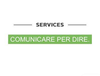 Comunica in modo diretto con i tuoi clienti